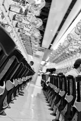 pachinko. (framingthestreets) Tags: •japan tokyo shinjuku shibuya odaiba takadanobaba •blackandwhite blackandwhite streetphotography streetphotographer daidomoriyama streertart reality reallife livingthemoment captured framed canon dslr objective lens