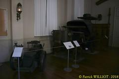 IMG_0554 (Patrick Williot) Tags: france compiegne oise 60 musee automobile jenatzy camille jamais contente