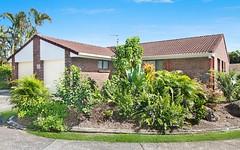 26/22B Kirkwood Road, Tweed Heads South NSW