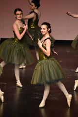 DSC_3661 (Judi Lyn) Tags: peruballetarts ballet dance recital peruindiana indiana peru youth kids