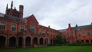 Université de Queen's