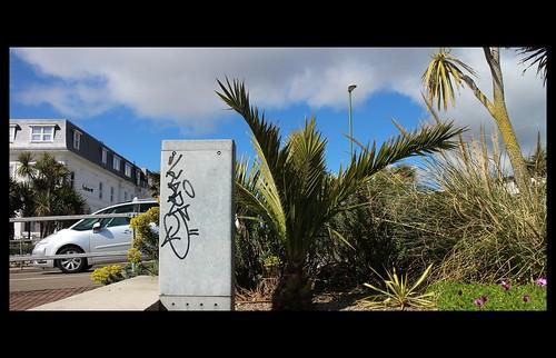 Torquay Seafront - Premier Inn (40)