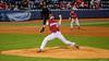 Mississippi - Game 1-32 (Rhett Jefferson) Tags: arkansasrazorbacksbaseball claygoodwin hunterwilson mattcronin