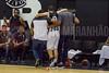 43 (diegomaranhaobr) Tags: botafogo caxias do sul nbb fotojornalismo esportivo diego maranhão basquete basketball