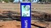 Armsign Solar Audio Post provided by Blackbox-av for Sapphire Gems Trail, Australia