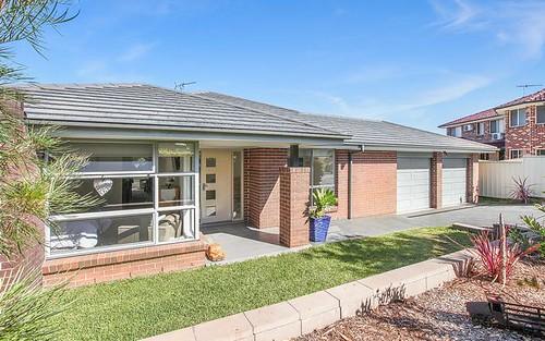 4 Dukic St, Bonnyrigg Heights NSW 2177
