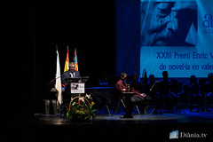 XXIII PREMI ENRIC VALOR CASTALLA 2018-15