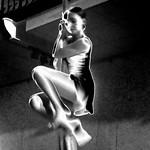 Pole Dancer ¬ 10345 thumbnail