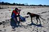 20180408 MARKGRAFENHEIDE (12).jpg (Marco Förster) Tags: dobermann hunde natur markgrafenheide ostsee strand frühling
