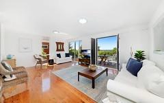 25 Byrne Crescent, Maroubra NSW