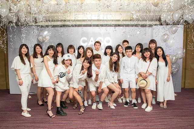 15_YUYU視覺設計