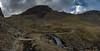 Scope Beck reservoir (DJNanartist) Tags: nikond750 nikon28300mm lakedistrict anartist goldscope dalehead