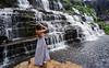 tour da lat gia re (duongvando) Tags: tourdulịchđàlạt thác datanla hồ tuyền lâm hoa sơn điền trang haidangtravel