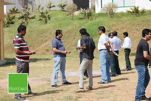 """JCB Team Building Activity • <a style=""""font-size:0.8em;"""" href=""""http://www.flickr.com/photos/155136865@N08/26620585227/"""" target=""""_blank"""">View on Flickr</a>"""