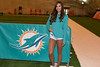 Dolphins Cheerleader Auditions (jackson1245) Tags: dolphins mdc dolphinscheerleadersauditions
