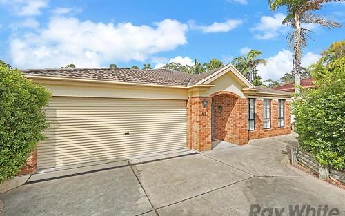 42 Pinehurst Way, Blue Haven NSW