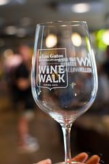 Los Gatos Wine Walk-8 (rachelle.haun) Tags: losgatos winewalk wine sunshine spring winery event