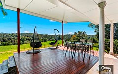 389 Martells Road, Bellingen NSW