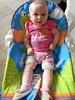 158/365 (Mááh :)) Tags: 365days 365dias 365 baby bebê babygirl