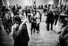 _ALX0140.jpg (Alex.Tango.Fuego) Tags: alexlongphotographer tangofestivals astf2018 alextangofuegofoto argentinetango austinspringtangofestival2018