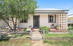 99 Gladstone Street, Mudgee NSW