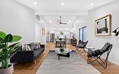 19 Raymond Terrace, Terrigal NSW