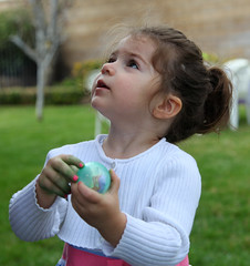 Easter 2018 (twm1340) Tags: 2018 easter losangeles ca family early egg hunt