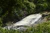 Cachoeira dos Menezes, em Chácara (MG) (Márcia Valle) Tags: nature natureza outono autumn green verde minasgerais brasil brazil márciavallenikon d5100 cachoeira cachoeiradechácara waterfall fall water água