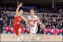 K3A_4234_DxO (photos-elan.fr) Tags: elan chalon basket basketball proa jeep elite france lnb nate wolters © jm lequime photoselanfr
