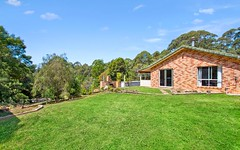 8 Bowness Close, Conjola Park NSW