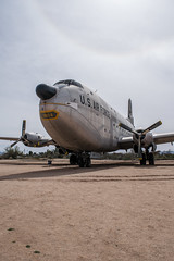 Pima Air and Space Museum 7 (benakersphoto) Tags: tuscon az arizona arizonatowns plane airplane aircraft aviation