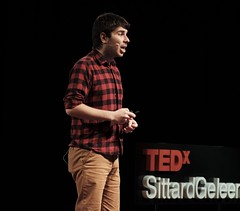"TEDx-SG2018_G2-1043 • <a style=""font-size:0.8em;"" href=""http://www.flickr.com/photos/150966294@N04/27357118498/"" target=""_blank"">View on Flickr</a>"