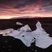 iceland_170916_0026