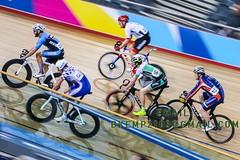 BJK_6831 (bkemp2103) Tags: london cycling track velodrome sport fullgas unitedkingdon