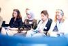 FoE-2018-05-EYL-0349 (Friends of Europe) Tags: friendsofeurope gleamlight europe mena youth leadership