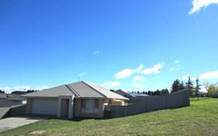36 Tasman Street, Oberon NSW
