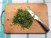петрушка-рубленая-гориз (Horosho.Gromko.) Tags: food butter parsley lemon kitchen cooking recipe stepbystep compound compoundbutter еда масло петрушка лимон кухня книгаовкуснойиздоровойпище рецепт foodphoto фудфото