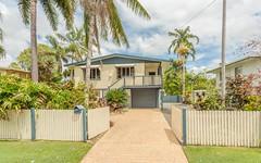 166 Goldsmith Street, South Mackay QLD