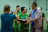 XmasBOWL_-410 (Manuela Pellegrini) Tags: gast basket onlus gioco team