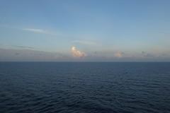 Great Stirrup Cay (99) (Vernon Brad Bell) Tags: bro trip sunrise food dinner bahamas ncl nclsky greatstirrupcay