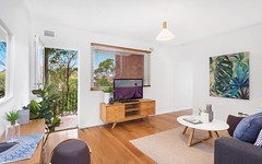 6/12-14 Woodbury Street, Marrickville NSW