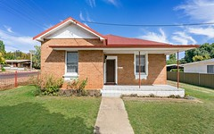 1 Kenna Street, Orange NSW