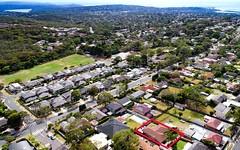 196A Warringah Road, Beacon Hill NSW