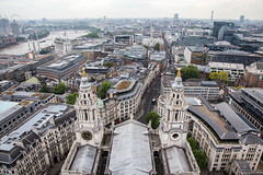 City Views (nick.park15) Tags: nick park photographhy london city scape cool dope europe united kingdom
