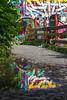 Denmark - Copenhagen - Freetown Christiania (Marcial Bernabeu) Tags: marcial bernabeu bernabéu denmark danmark dinamarca danish danes danés danesa scandinavia escandinavia copenhague copenhagen freetown ciudad libre christiania colours colores colorful reflection graffiti grafiti