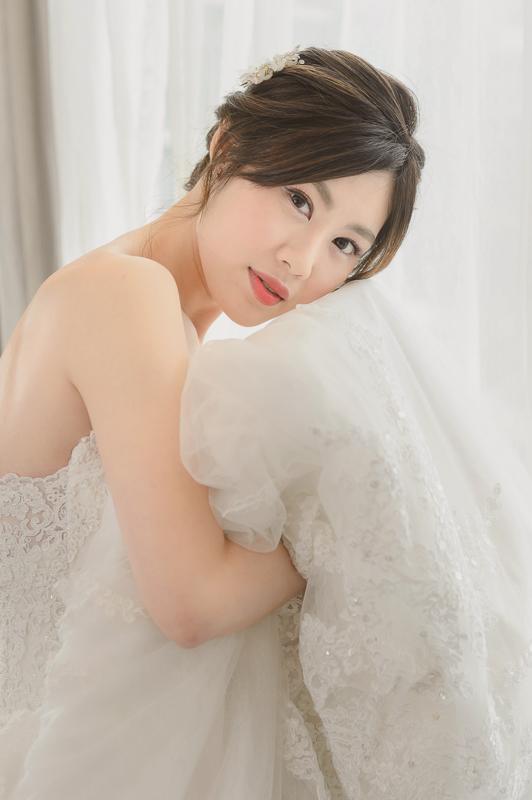 芙洛麗婚宴,芙洛麗婚攝,芙洛麗,新祕靜怡,芙洛麗8樓宴會廳,婚禮主持NINA,MSC_0014