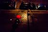 20180413-105 (sulamith.sallmann) Tags: menschen wetter berlin candidshot deutschland dunkel dunkelheit germany gesundbrunnen grüntalerstrase mitte nacht nachtaufnahme nachts night nightshot people rain regen regenschirm regenwetter schirm unwetter vogelperspektive weather wedding sulamithsallmann