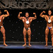 Bodybuilding Heavyweight 2nd Sharp Eisen 1st Wade MacIntyre 3rd Jonny Reeves