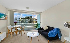 618/22 Central Avenue, Manly NSW