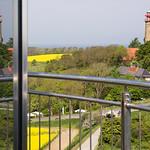 Two lighthouses (Cape Arkona, Rügen) thumbnail